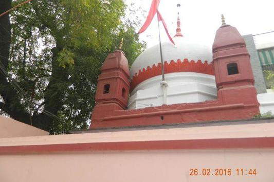 STORIES RELATED TO INDIAN TEMPLES